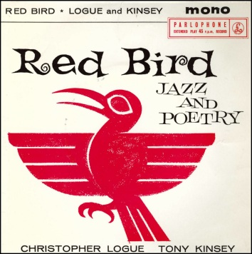 red+bird+front copy