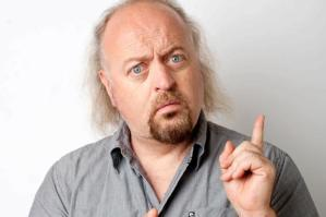 bill_bailey_1